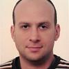 Zlatko Trajcheski