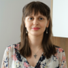 Maria Totova