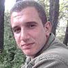 Rangel Ivanov