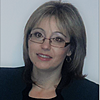 Рени Борисова