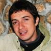 Никола Колев